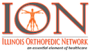 Illinois Orthopedic Network (ION)