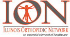 Illinois Orthopedic Network (ION)